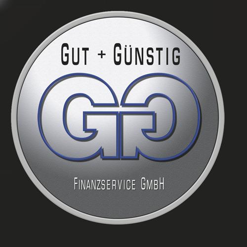 GGF - Umsätze im Handwerk steigern